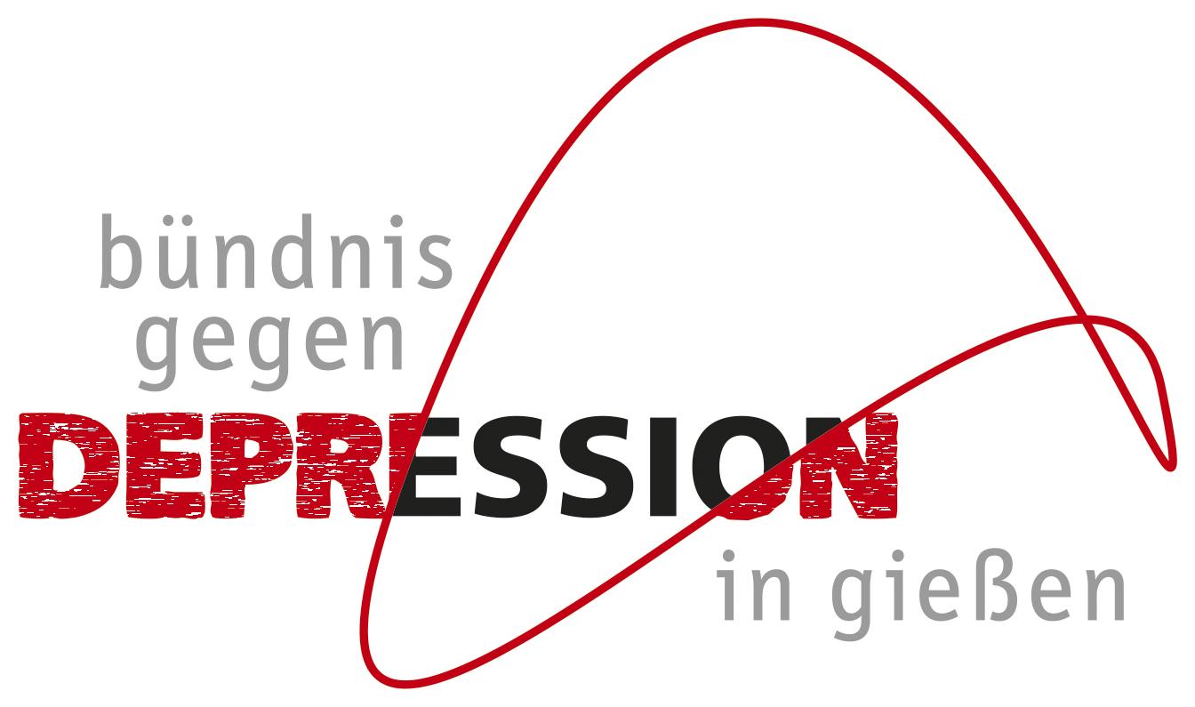 logo-gießen_cmyk.indd